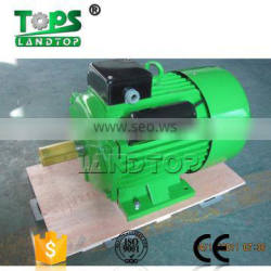 Good quality electric motor sale 70hp
