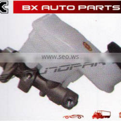 BRAKE MASTER CYLINDER FOR TOYOTA 47201-0D070 BXAUTOPARTS