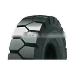 Solid Tyre SP800