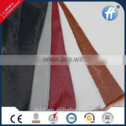 colored carbon fiber sheet with light strong durable features