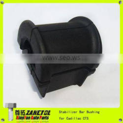 25773618 Front Suspension Stabilizer Bar Bushing for Cadillac CTS 2008-2014 Cadillac STS 2005-2011