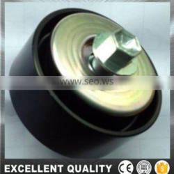 Genuine Auto Parts Car Accessories Timing Belt Tensioner Pulley 88440-25070 For Toyota
