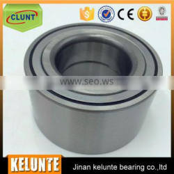 wheel hub bearing DAC42840339 for machine and auto
