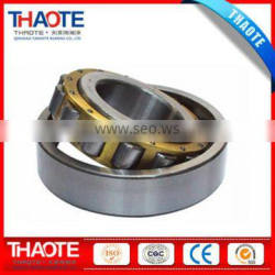 Single Row Full Cylindrical Roller Bearing NN3034