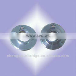 Forge Aluminum Alloy Motorcycle Wheel Gasket Spacer