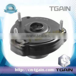 2113200026 Top Strut Mounting Front Left and Right for MB W211 -TGAIN