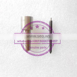 Good quality Common Rail nozzle DLLA152P1690, 0433172036 diesel injector nozzle for 0445120083