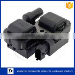 High quality Ignition Coil 0001587803 UF359