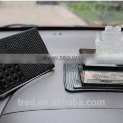 Newest design cheap Eco-friendly Phone Holder mobile phone holder for car