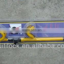 car steering wheel lock HC6069