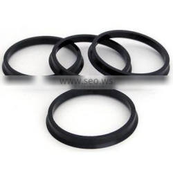 Hubcentric Rings - ID 57.1mm to OD 66.6mm / 66.56mm