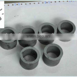 tungsten carbide roller for steel wire maker