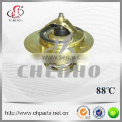 High Quality for Auto Parts Thermostat