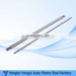 High Quality Direct Factory Hot Chrome Plated Piston Rod Piston Rod Chrome Plated Piston Rod