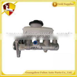 For Toyota Wholesale professional high quality auto Chassis brake master cylinder kit OEM 47201-20730