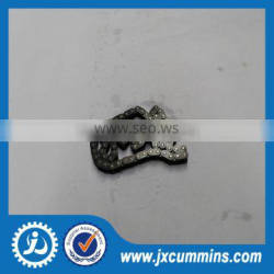 High Quality Diesel Engine Clain 4982040 for ISF