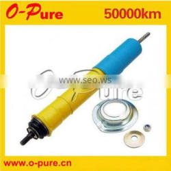 auto parts car parts Shock Absorbers for Mercedes-Benz