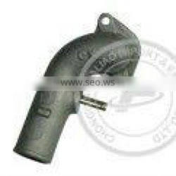 AUTO/CAR WATER INTAKE PIPE FOR CHANA