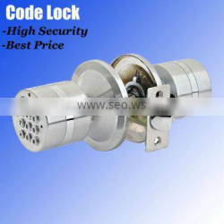 2013 Smart Digital door lock types
