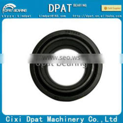spherical plain radial bearings with Professional team and service