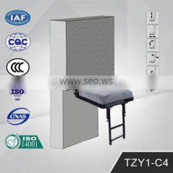 Personalized Service Folding Seats TZY1-C4