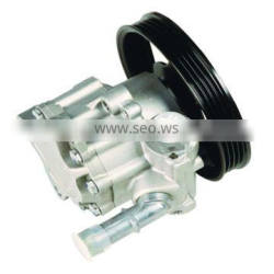 electric Power steering pump for Southeast DELICA SW60521012