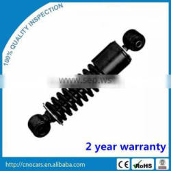 Shock absorber for Mercedes ACTROS MP2 MP3 Series 9438903419 / 9438903519