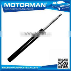 MOTORMAN Free Sample Available Non-leakage cheap shock absorbers 1131077 KYB364021 for BMW