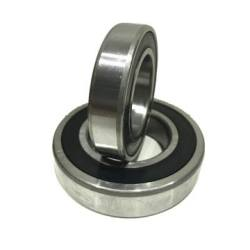 QM INDUSTRIES QAFL15A075SEB  Flange Block Bearings