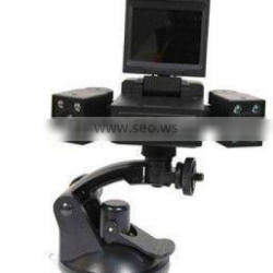 """IR Night Vision 2.0"""" video recorder for car"""