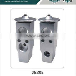 supply a/c parts thermal Auto Air Conditioning Expansion Valve [H]