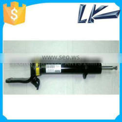 front shock absorber for W164 ML350 500 ML-CLASS(2006-2010 year OEM: 164 320 01 31