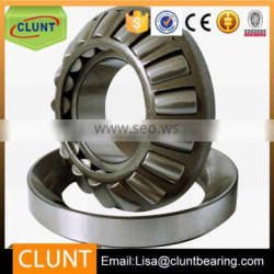 auto spares parts high performance Taper Roller Bearing 32303