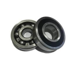 QM INDUSTRIES QVFY16V075SN  Flange Block Bearings