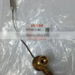 Denso Expansion Valve