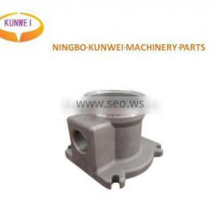 Auto part investment casting , lost wax casting ,precision casting,metal casting part,casting steel part