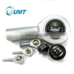 forge stainless steel ball joint rod end bearings