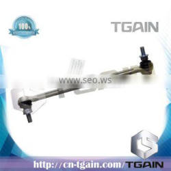 31356765934 3135 6765 934 Stabilizer Link for BMW E90 E81 E87 -Tgain