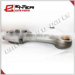 3934927 100% Brand New Forged Connecting Rod