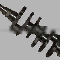 Crankshaft DAEWOO 96352178