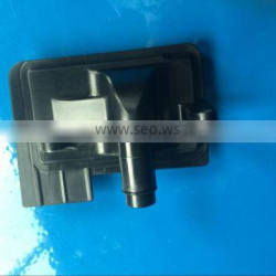 HOT SALE B36A RB1 automatic transmission oil filter gearbox parts OEM NO. 25420-RCT-004