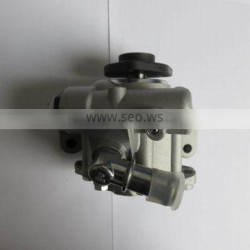 OEM manufacturer, Genuine power steering pump for MB Sprinter 002 466 9401 0024669401