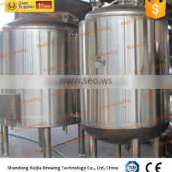 20BBL beer brewing equipment Restaurant equipment