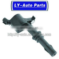 Auto Ignition Coil Pack DG-521 8L3Z12029A 8L3Z-12029-A