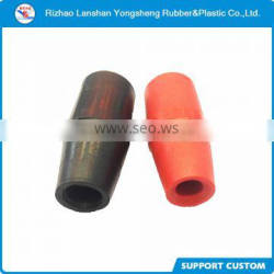 factory hot sale pvc handlebar grip manufacturer