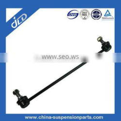 48820-52030 48820-52070 steering car spare parts stainless atv stabilizer link for toyota