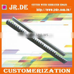 Hot selling Customization straight cutters