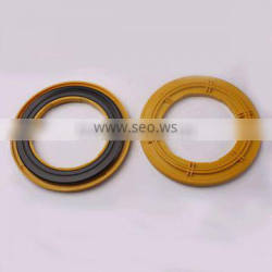 China Manufacturer Auto Plastic Bearing for Buick Chevrolet Saturn