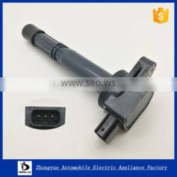 Ignition coil 099700-070 30520-RRA-007 30520-RAA-007 30520-PNA-007 Most Popular