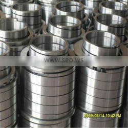 2014 Hot Sale Low Noise and Long Working Life FYH bearings,FYH roller bearings,FYH Spiral Roller Bearings